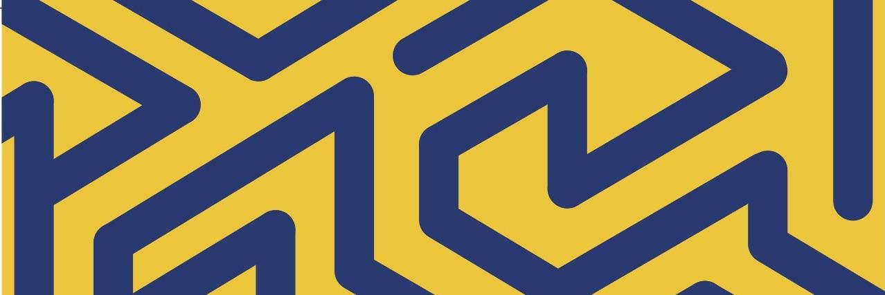 Course Image B/Ordering Cultures: Stationen zur Planung und Durchführung einer kulturwissenschaftlichen Tagung - WiSe 2019/2020