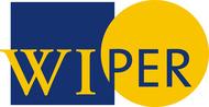 WiPer Logo