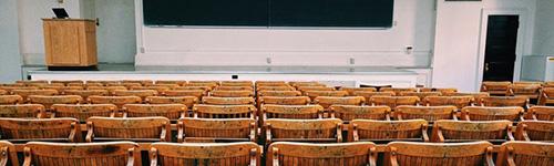 Course Image Virtuelles Schnupperstudium 2020