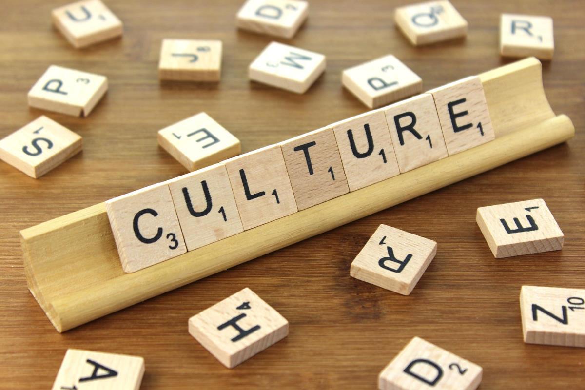 Course Image Interkulturelle Workshops