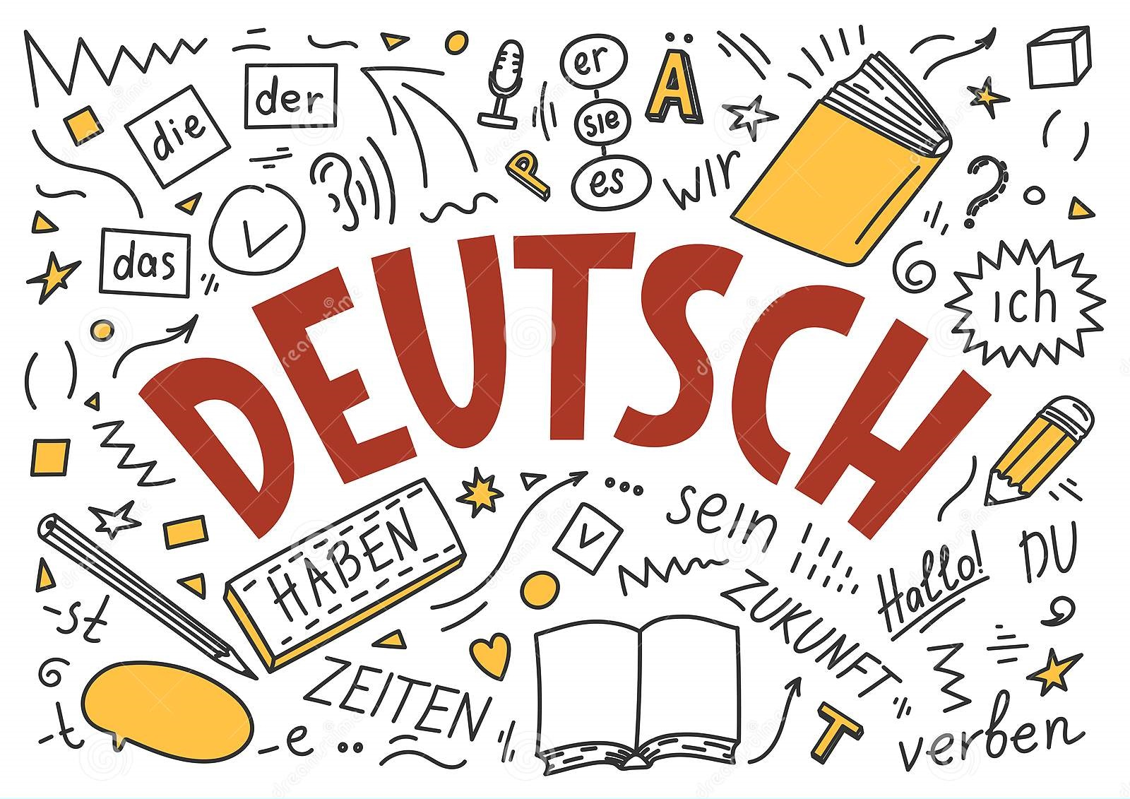 Course Image Viadrina Fast Track 2020 - Deutsch